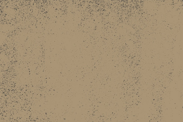 Speckled Vector Textures