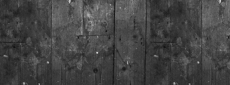 گفتگوی چوب بافت