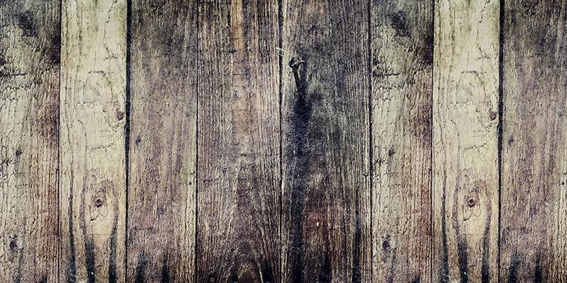 بافت چوبی گفتگوی