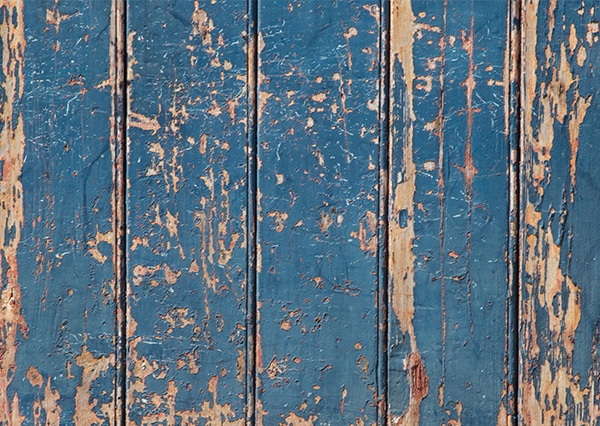 Weathered Textures