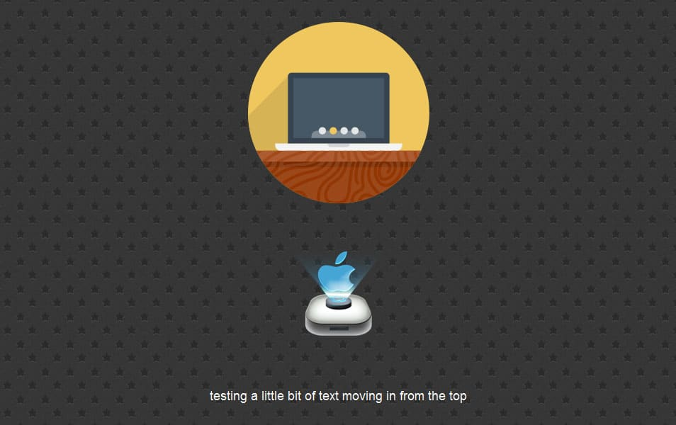 Best jQuery Scrolling Plugins for Websites | Believe the Logic