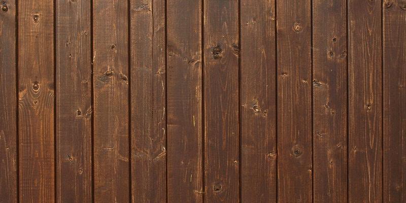 چوب بافت