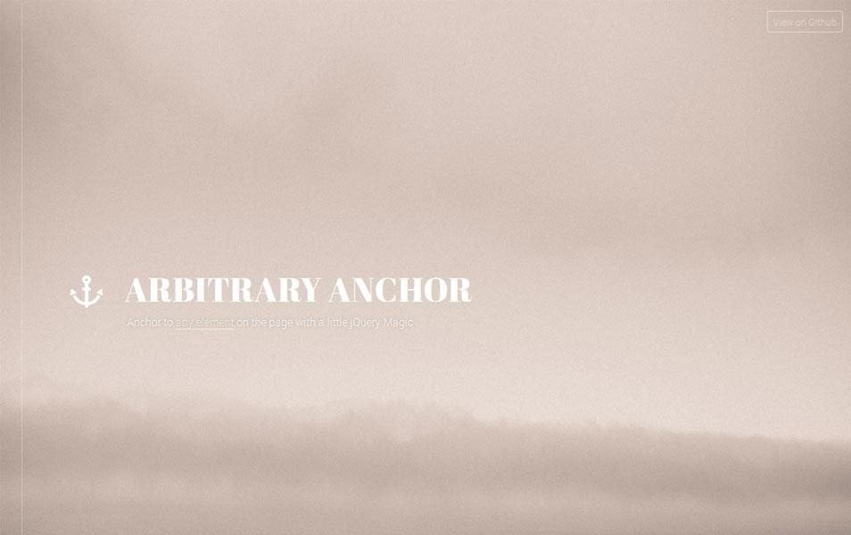 jquery.arbitrary-anchor.js