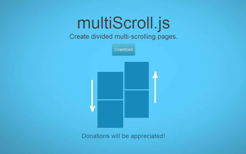 JQuery Script - Free jQuery Plugins and Tutorials