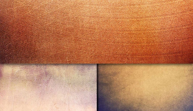 Free Colorful Grunge Textures