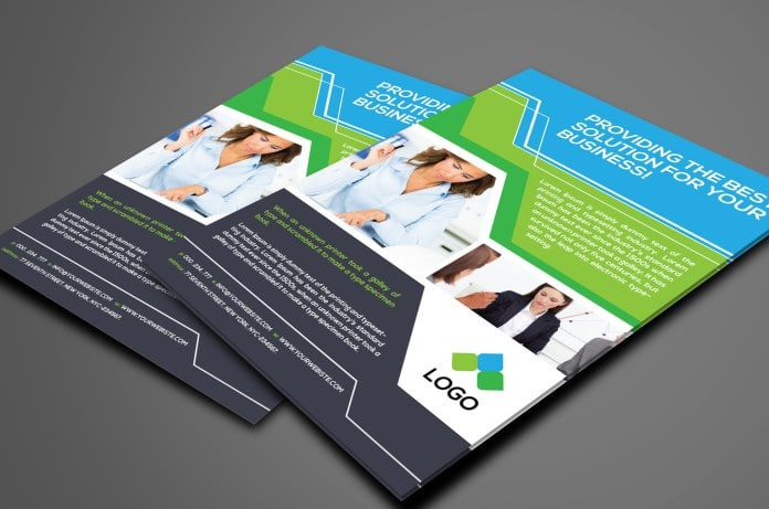 free-corporate-flyer-psd