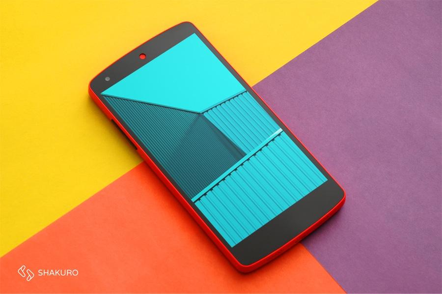 Free-Nexus-5-Mockup-PSD