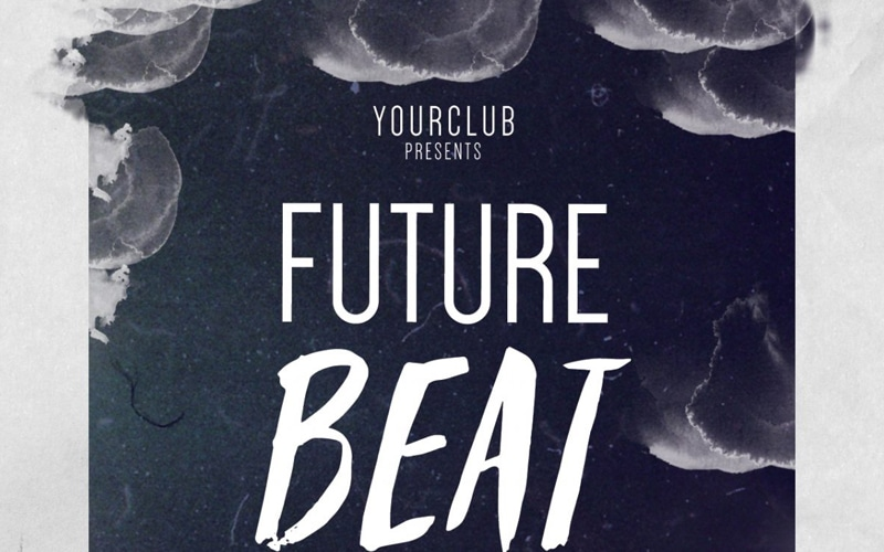 Future-Beat-Free-Flyer-Template-PSD