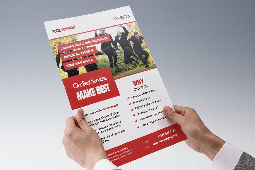 One-Page-Marketing-Flyer-Template-PSD