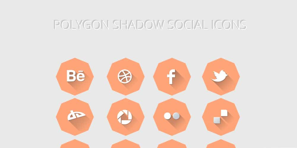 polygon-social-icons-psd