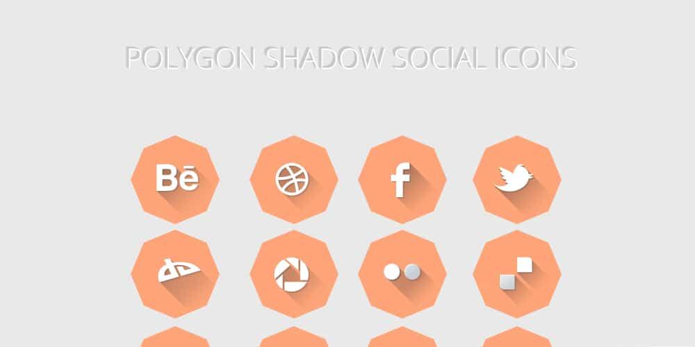 polygon-social-icons-psd