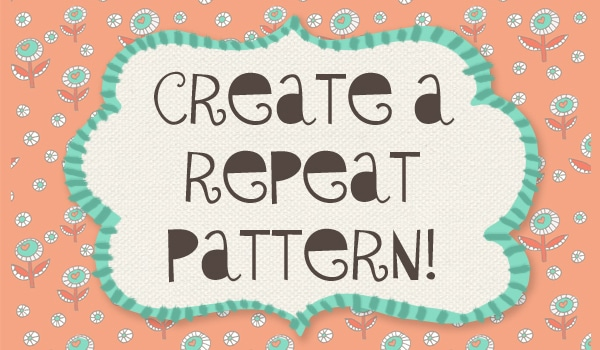 Create-Handmade-Repeat-Pattern-in-Adobe-Photoshop