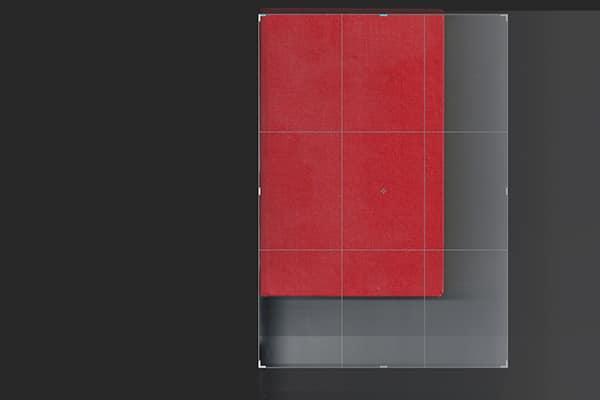 Create Vector Textures