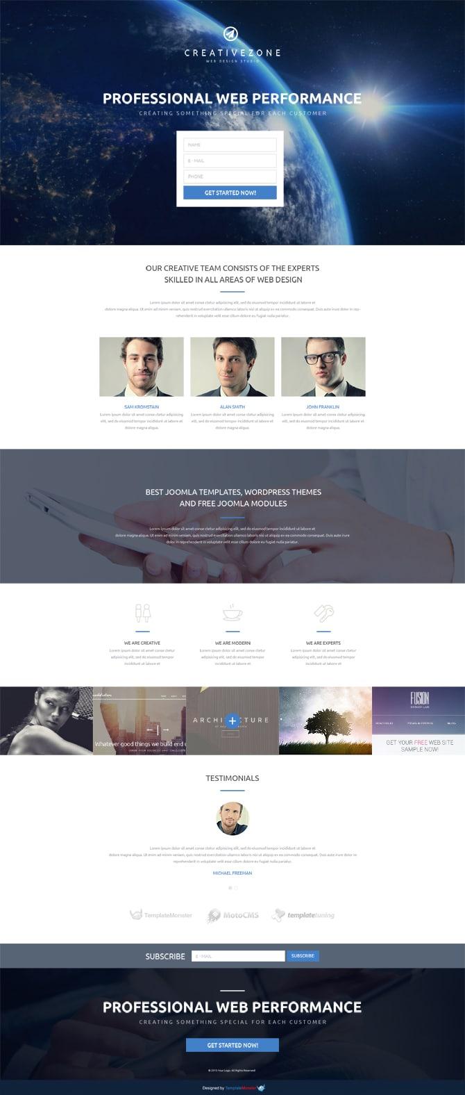 Design-Studio-Free-Landing-Page-Template-PSD