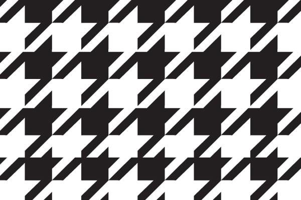 Patterns Textures Design Tutorials Photoshop Illustrator