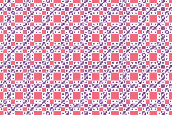 How to Create Seamless Pattern in Illustrator