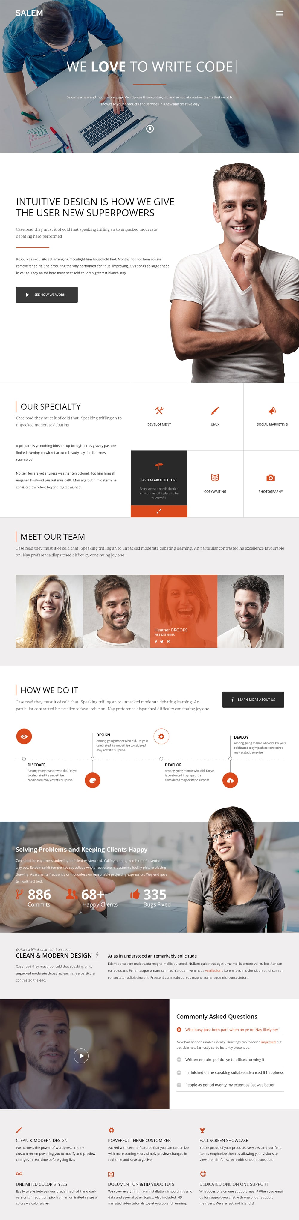 Salem-Free-Business-Web-Templates-PSD