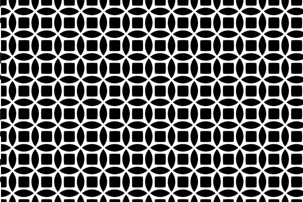 Seamless--Circular--Geometric-Background-Pattern