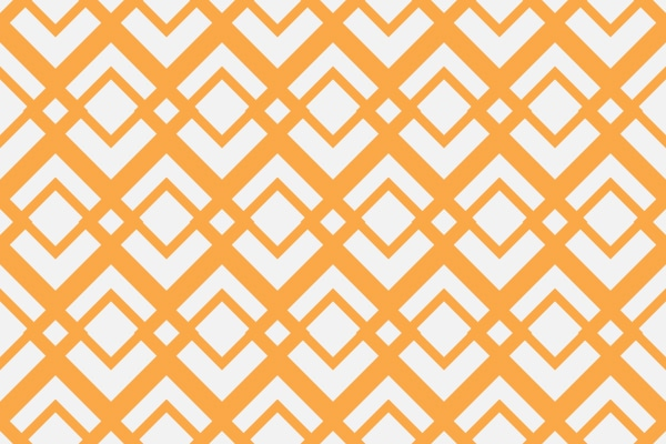 Six steps to creating patterns in Illustrator
