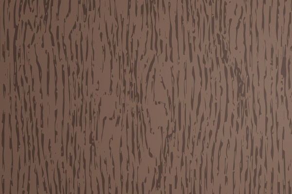 Vector Rustic Wood Texture