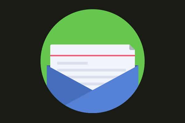 Flat Styled Icon