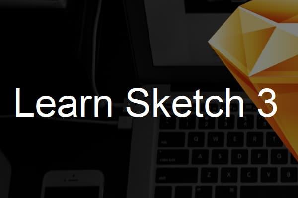 Learn Sketch 3