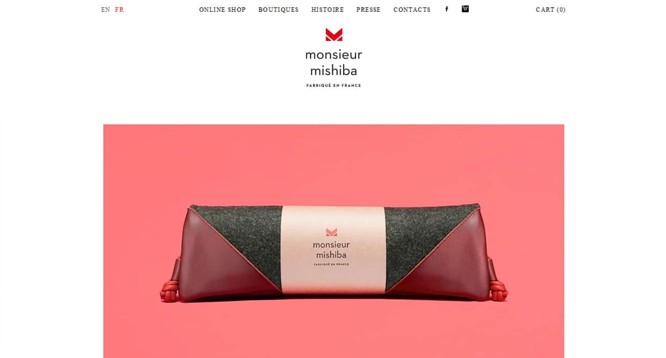 monsieur-mishiba