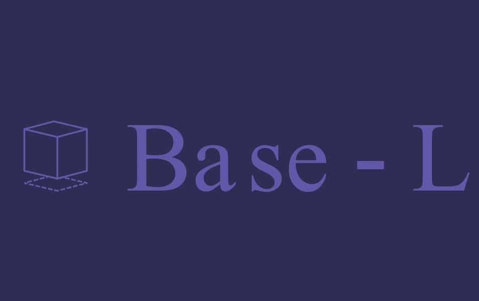 Base-L