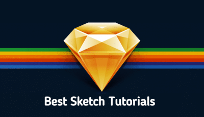 Best Sketch Tutorials