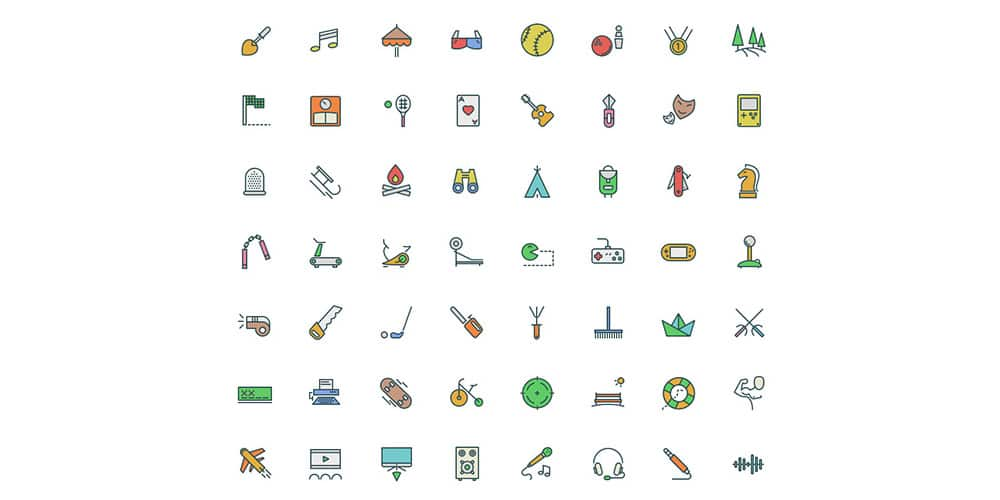 free-icons-for-illustrator-and-sketch-app