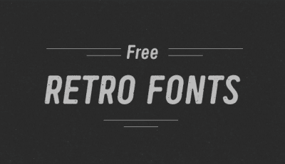Free Fonts Archives CSS Author