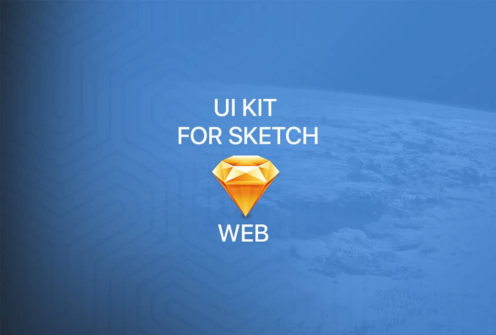 Free-UI-KIT-for-Sketch