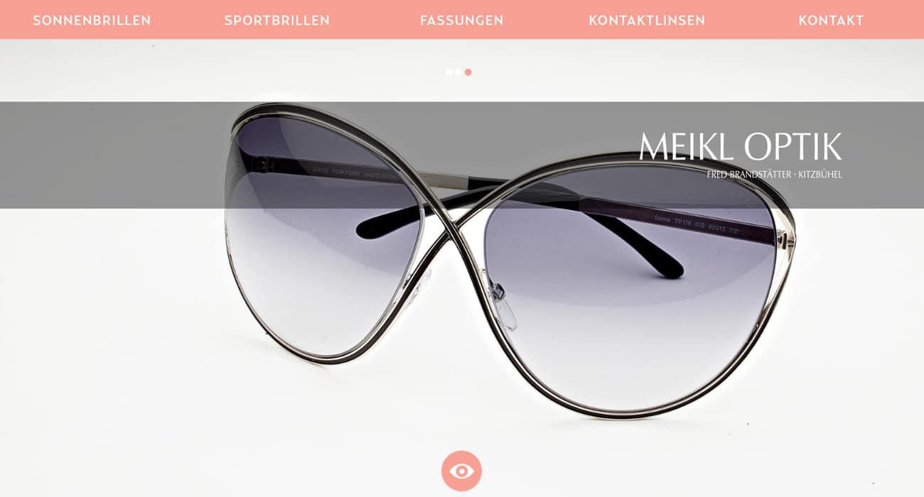 Meikl Optics
