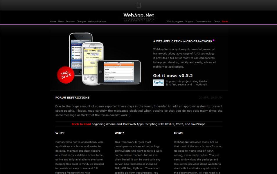 WebApp.Net
