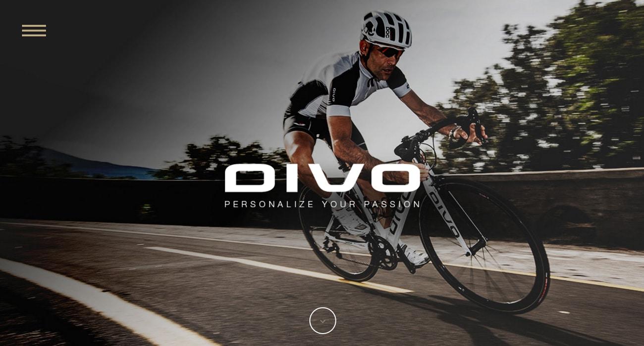 divo bike