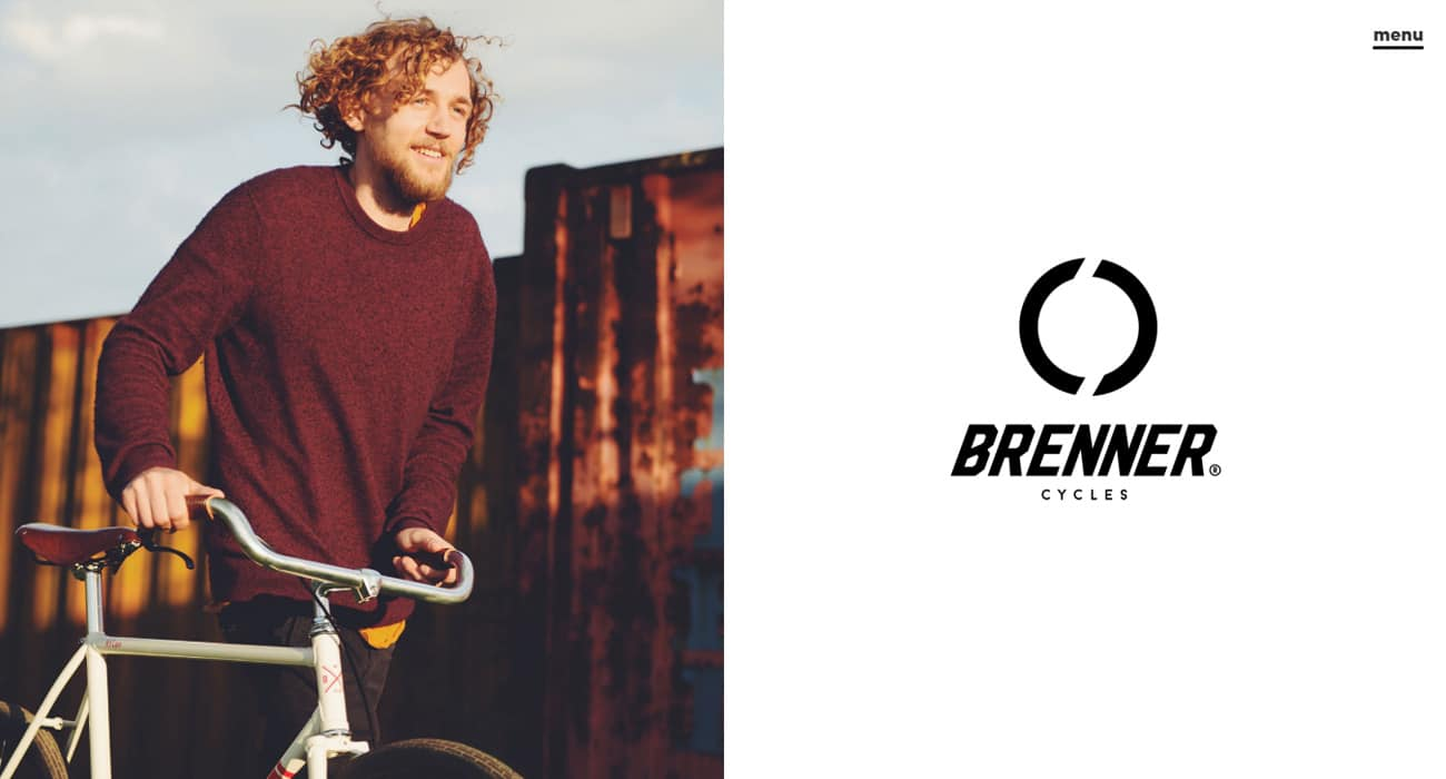 Brenner Cycles