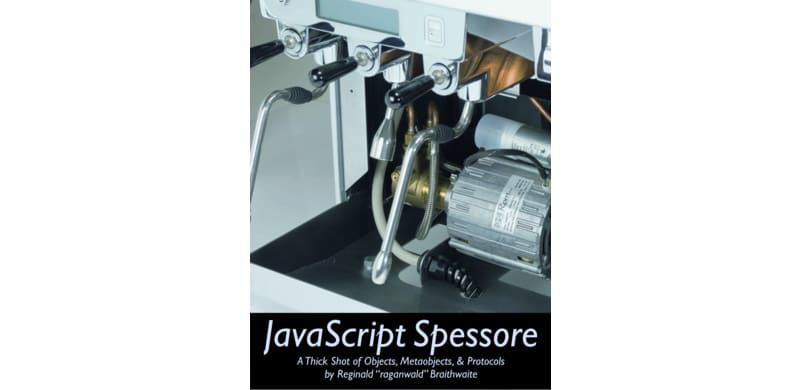 JavaScript Spessore