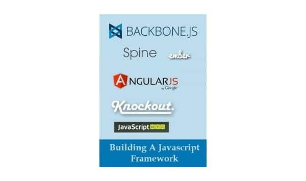 Building A Javascript Framework