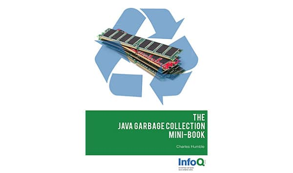The Java Garbage Collection Mini-Book