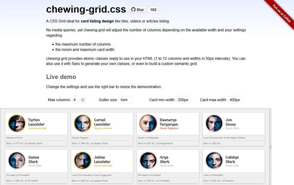 chewing-grid.css