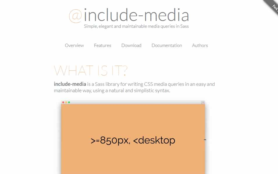 include-media