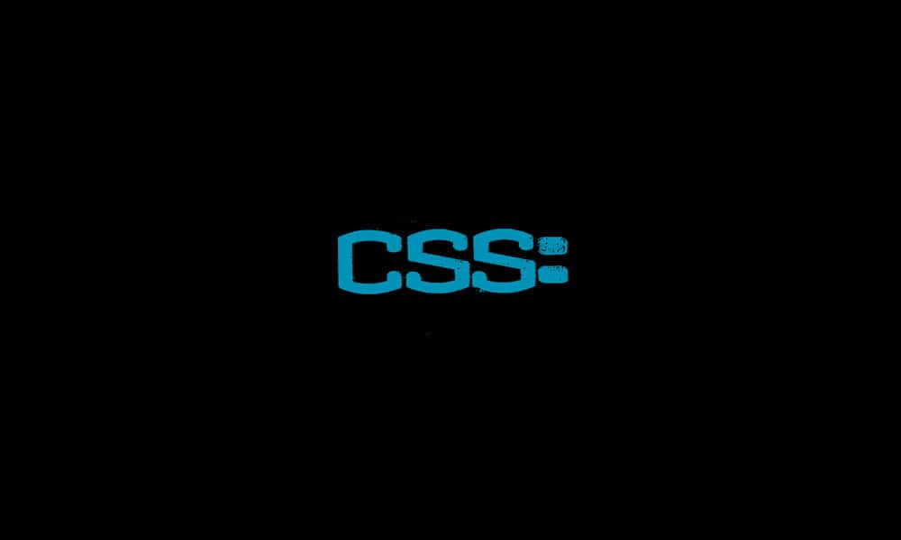 An Introduction To CSS Preprocessors