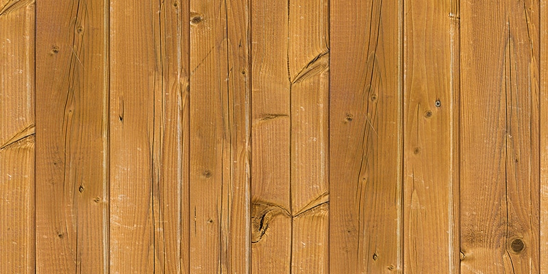 Free Wood Texture and Patterns » CSS Author