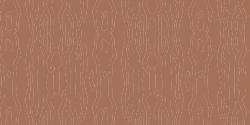 Free Wood Texture Pattern
