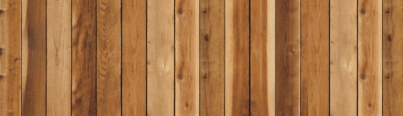 Seamless Wood Patterns PSD