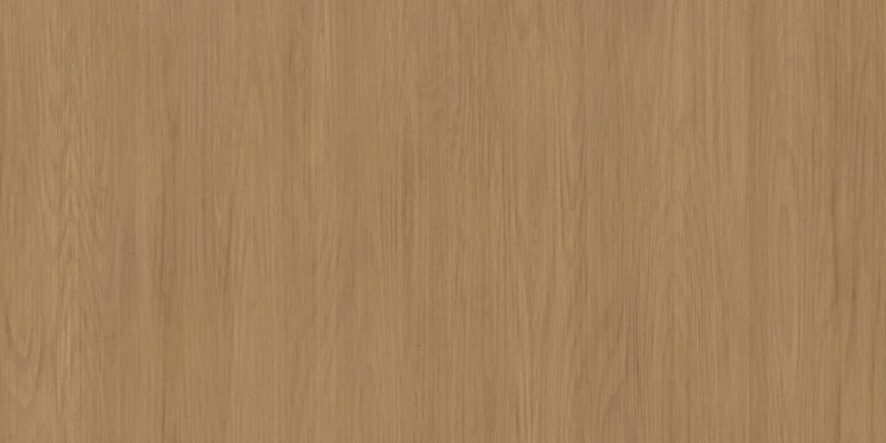 Wood texture seamless  Free Wood Texture and Patterns » CSS Author
