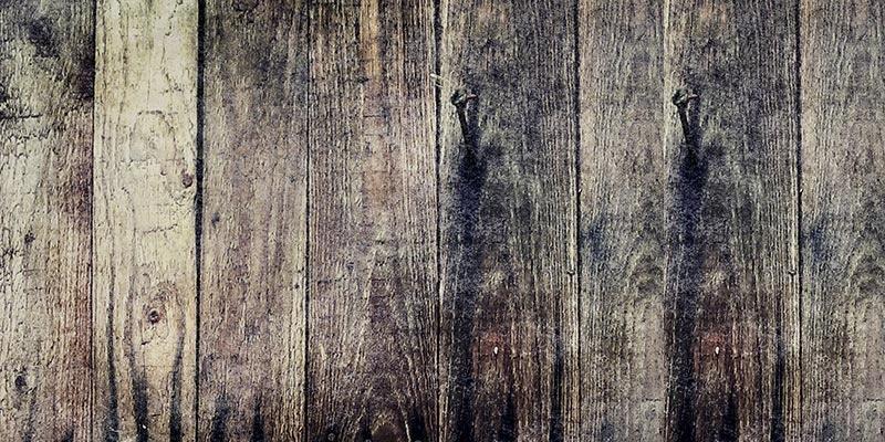 گفتگوی بافت چوبی