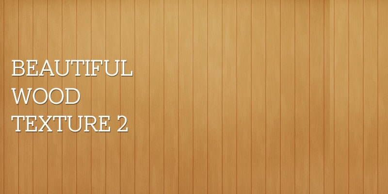 Beautiful Wood Texture PSD