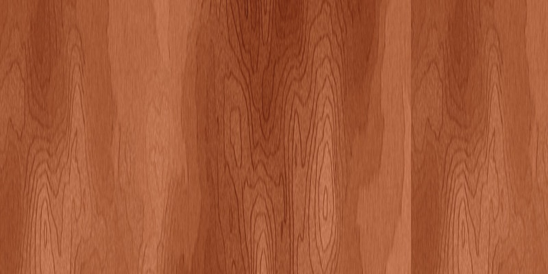 Simple Cherry Hardwood Floor Texture Design Inspiration 25913