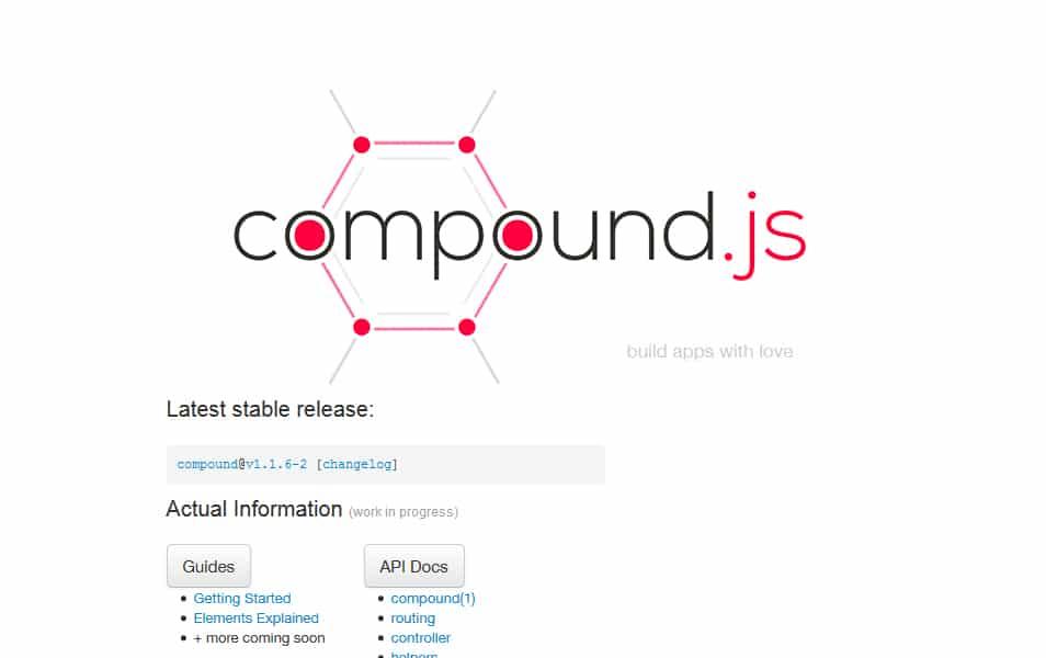 CompoundJS